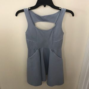 Kimchi Blue Dress, XS, from Urban Outfitters